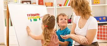 Perth Childcare Centre for sale