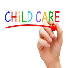 Child-Care-words1