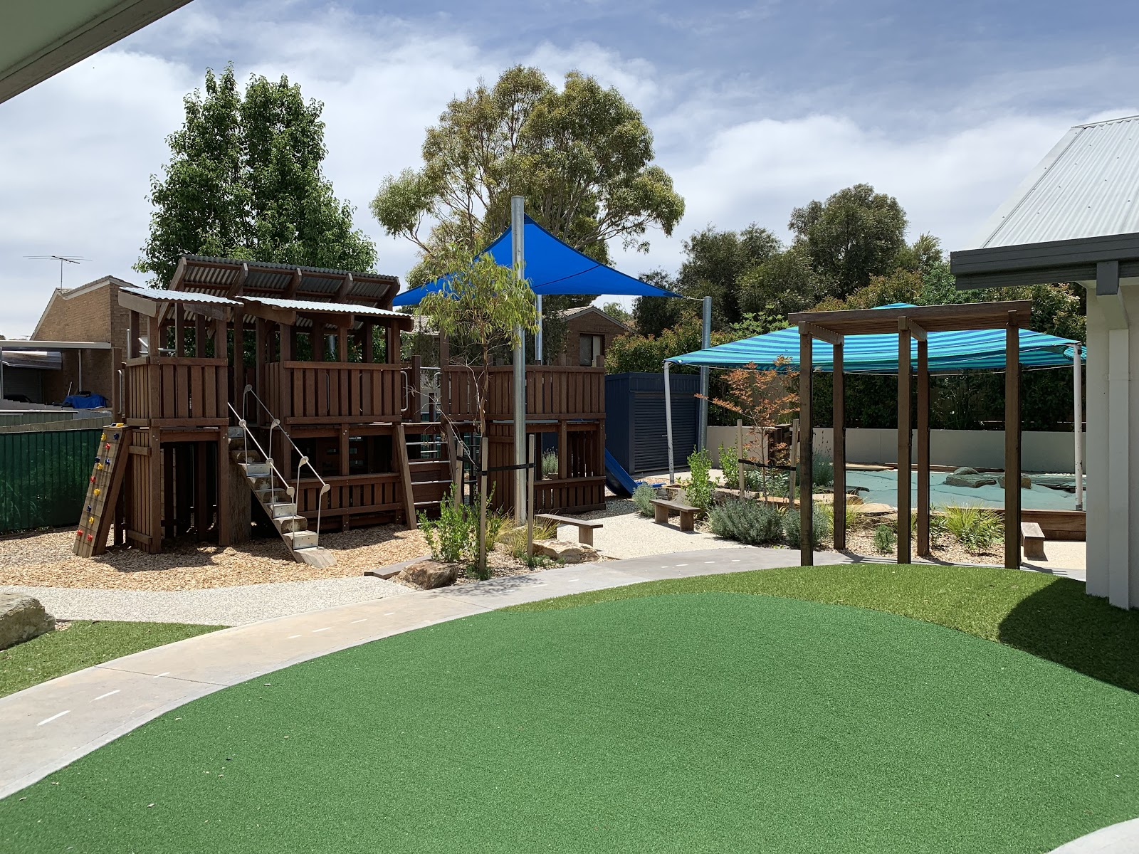 Childcare Centre Adelaide SA – Offers over $20,000 !!
